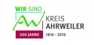 logo_200_jahre